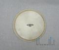 """CP Bongo Head Large CP221B (7"""") (特価品)"""