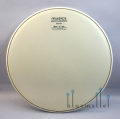 musics.percussion 8700 Battho Drum Head BDR-8712 【お取り寄せ商品】