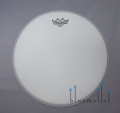 "Remo Head Coated Ambassador 14"" 114BA"