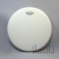 "Remo Head Coated Ambassador 13"" 113TA"
