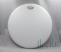 "Remo Head Coated Ambassador 16"" 116TA"