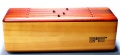 Schlagwerk Percussion Slit Drum SR-60P82 【お取り寄せ商品】