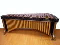 Yamaha Used Marimba YM-4500 (中古品)