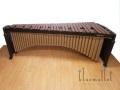 Korogi Used Marimba UM1500FF (中古品)