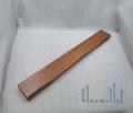 Marimba One Marimba Bar B2 (B27)
