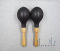 LP Pro Maracas Refillable LP281R