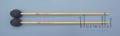Adams Mallet AD-R014RV (ラタン柄) (特価品)