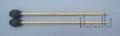 Adams Mallet AD-R012RV (ラタン柄)(特価品)