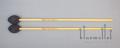Adams Mallet AD-R016RV (ラタン柄) (特価品)