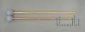 Adams Mallet AD-R05RV (ラタン柄) (特価品)