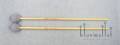 Adams Mallet Robert Van Sice Multitonal AD-R025RV (ラタン柄) (特価品)