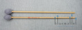 Adams Mallet Robert Van Sice Multitonal AD-M026RV (木柄 : メイプル) (特価品)
