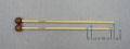 Devi Mallets Xylophone Mallet Series Ulin 25S / 345mm (ラタン柄)
