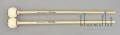 Innovative Percussion Mallet Ludwig Albert Series IP3104 (ラタン柄)