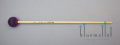 Innovative Percussion Mallet Nebojsa Zivkovic Series NJZ3 (木柄 : シダー) (特価品)