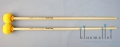 Innovative Percussion Mallet Nebojsa Zivkovic Series NJZ7 (木柄 : シダー) (特価品)