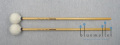 Innovative Percussion Mallet Pius Cheung Series PIUS1 (ラタン柄)