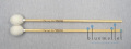Innovative Percussion Mallet Pius Cheung Series PIUS6 (ラタン柄)