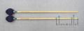 Korogi Mallet  Sp706R (ラタン柄)