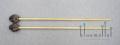 Marimba One Mallet K.Mycka Birch KMB1 (木柄 : バーチ)