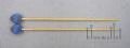 Marimba One Mallet K.Mycka Birch KMB5 (木柄 : バーチ)