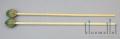 Marimba One Mallet K.Mycka Rattan KMR2 (ラタン柄太め) (特価品)