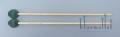 Marimba One Mallet Double Helix DHB3 (木柄 : バーチ)