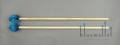 Marimba One Mallet I.Bilic IBR1 (ラタン柄太め) (特価品)