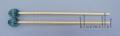 Marimba One Mallet I.Bilic IBR2 (ラタン柄太め)