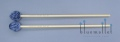 Marimba One Mallet I.Bilic IBR4 (ラタン柄太め)