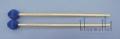 Marimba One Mallet I.Bilic IBR5 (ラタン柄太め)