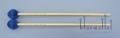 Marimba One Mallet I.Bilic IBR6 (ラタン柄太め)