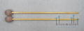 Marimba One Mallet WaveWrap Birch WWB1 (木柄 : バーチ)