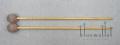 Marimba One Mallet WaveWrap Birch WWB1 (木柄 : バーチ) (特価品)