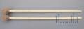 Marimba One Mallet WaveWrap Rattan WWR1 (ラタン柄太め)