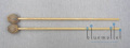Marimba One Mallet WaveWrap Birch WWXB1 (木柄 : バーチ)