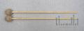 Marimba One Mallet WaveWrap Birch WWXB1 (木柄 : バーチ)
