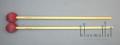 Marimba One Mallet WaveWrap Rattan WWXR3 (ラタン柄太め)