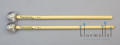 Mike Balter Mallet MB-GL3 (ラタン柄) (特価品)
