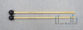 Mike Balter Mallet MB-B10R (ラタン柄)
