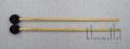 Playwood Mallet M-1001R (ラタン柄)