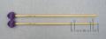 Playwood Mallet M-3001 (ラタン柄) (特価品)