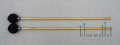 Playwood Mallet M-3022 (ラタン柄)