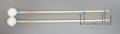 Playwood Mallet M-4014 (木柄 : メイプル)