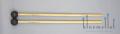 Playwood Mallet XB-12B (合竹柄) (特価品)