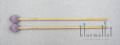 Playwood Mallet M-1005R (ラタン柄)