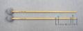 Playwood Mallet M-1006R (ラタン柄)