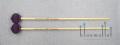 Schlagkraft Mallet Zivkovic Signature Series NJZ-3R (ラタン柄)