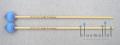 Schlagkraft Mallet Zivkovic Signature Series NJZ-5R (ラタン柄)
