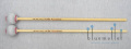 Schlagkraft Mallet Zivkovic Signature Series NJZ-6R (ラタン柄)